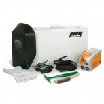 Rehm BOOSTER.PRO 210 Set Elektroden-Inverter